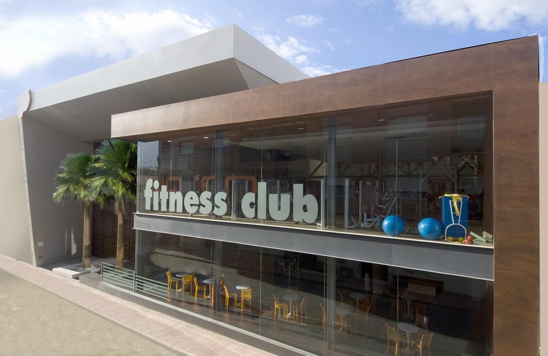 DSC0056P1 Fitness Club