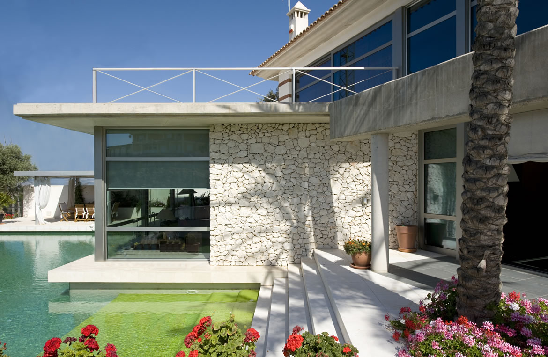 DSC2302 Arquitectura
