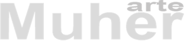 Muher.  Logo