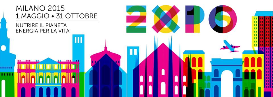 ExpoMilano2015Logo