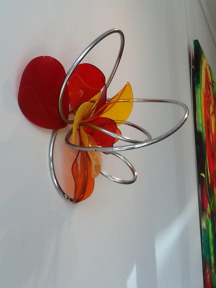 2014 04 04 14.30.39 Escultura Flor II