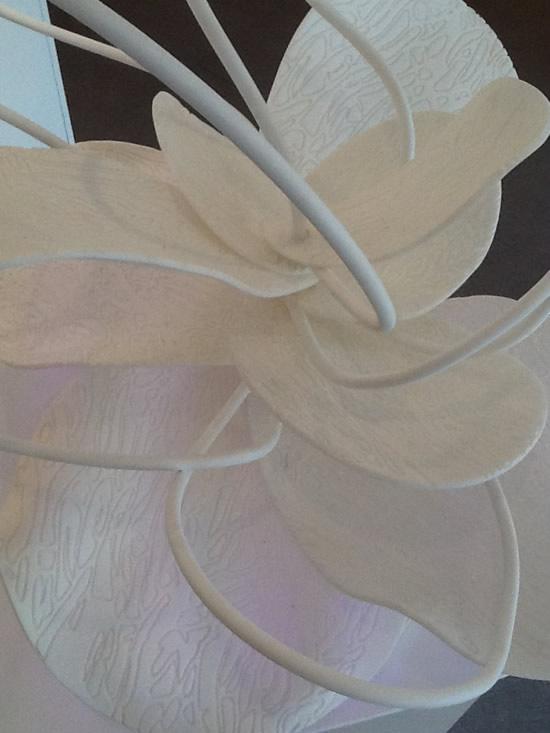 2014 04 10 17.41.19 Escultura Flor