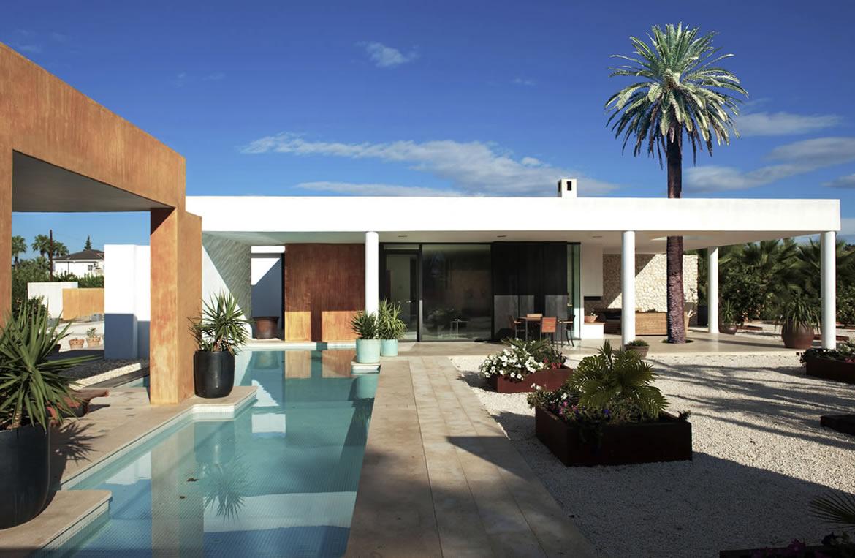 DSC23023 Arquitectura