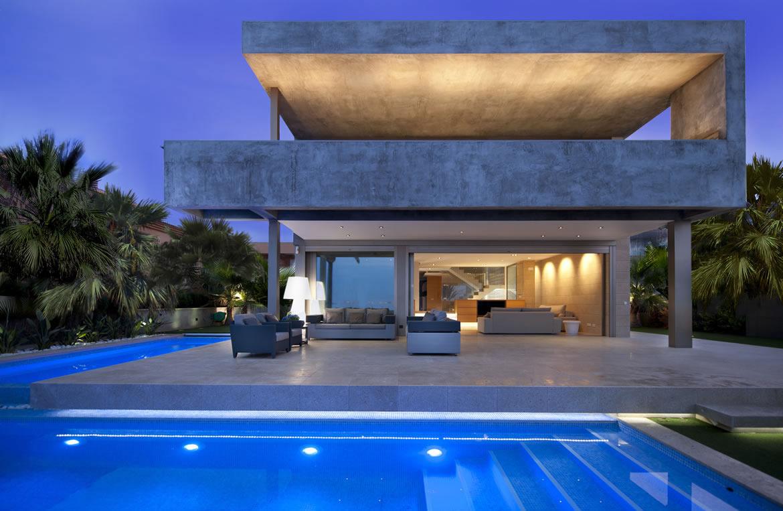 DSC23024 Arquitectura