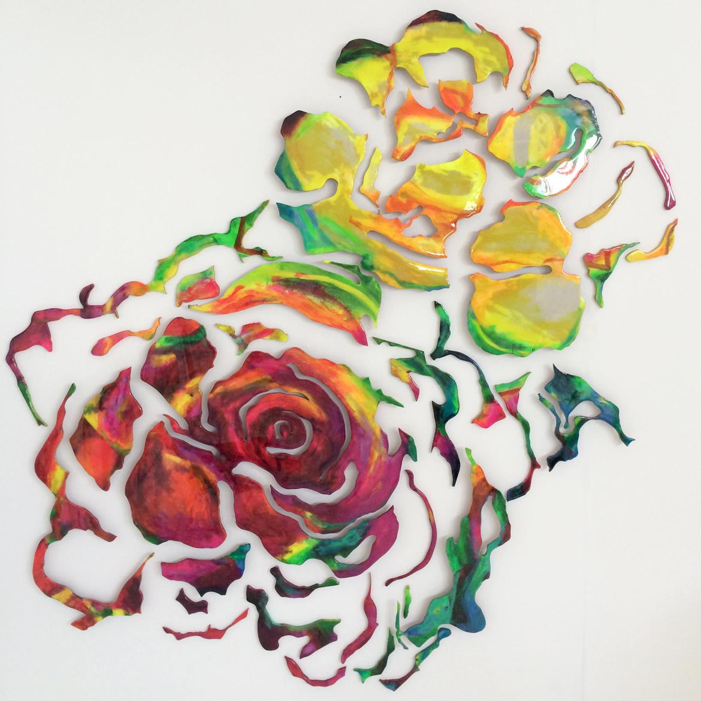 IMG 41323 Deconstrucción Floral