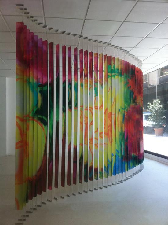 IMG 4912 Escultura cinética deconstrucción
