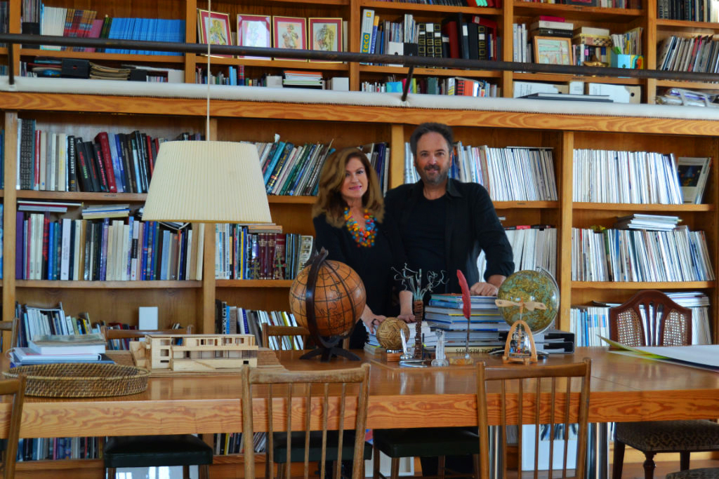 la verdad Estudio MUHER premiado con la Medalla de Oro de la Región de Murcia