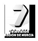 logo1 Gran acogida en Prensa de la Medallas de Oro de la Región de Murcia entregada a MUHER