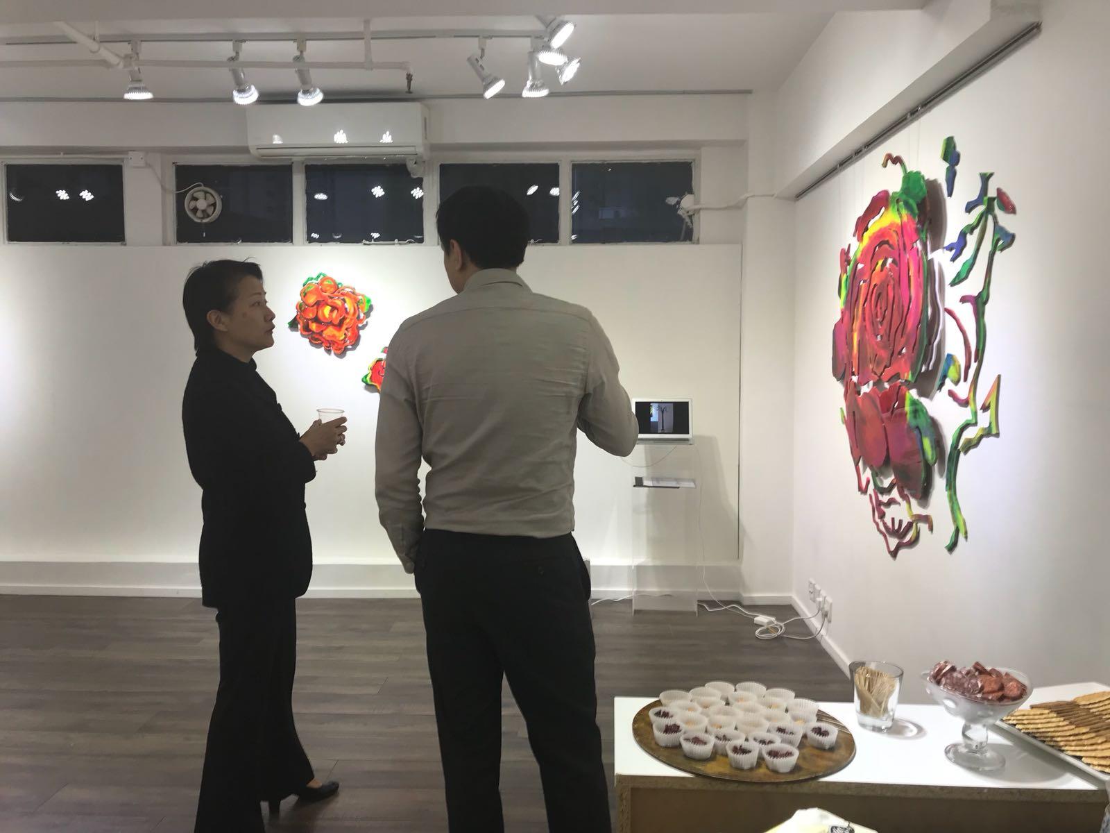 2f62b4ae 001c 4264 96e4 79ed4169e8c2 Solo Exhibition Hong Kong Galería Koo.