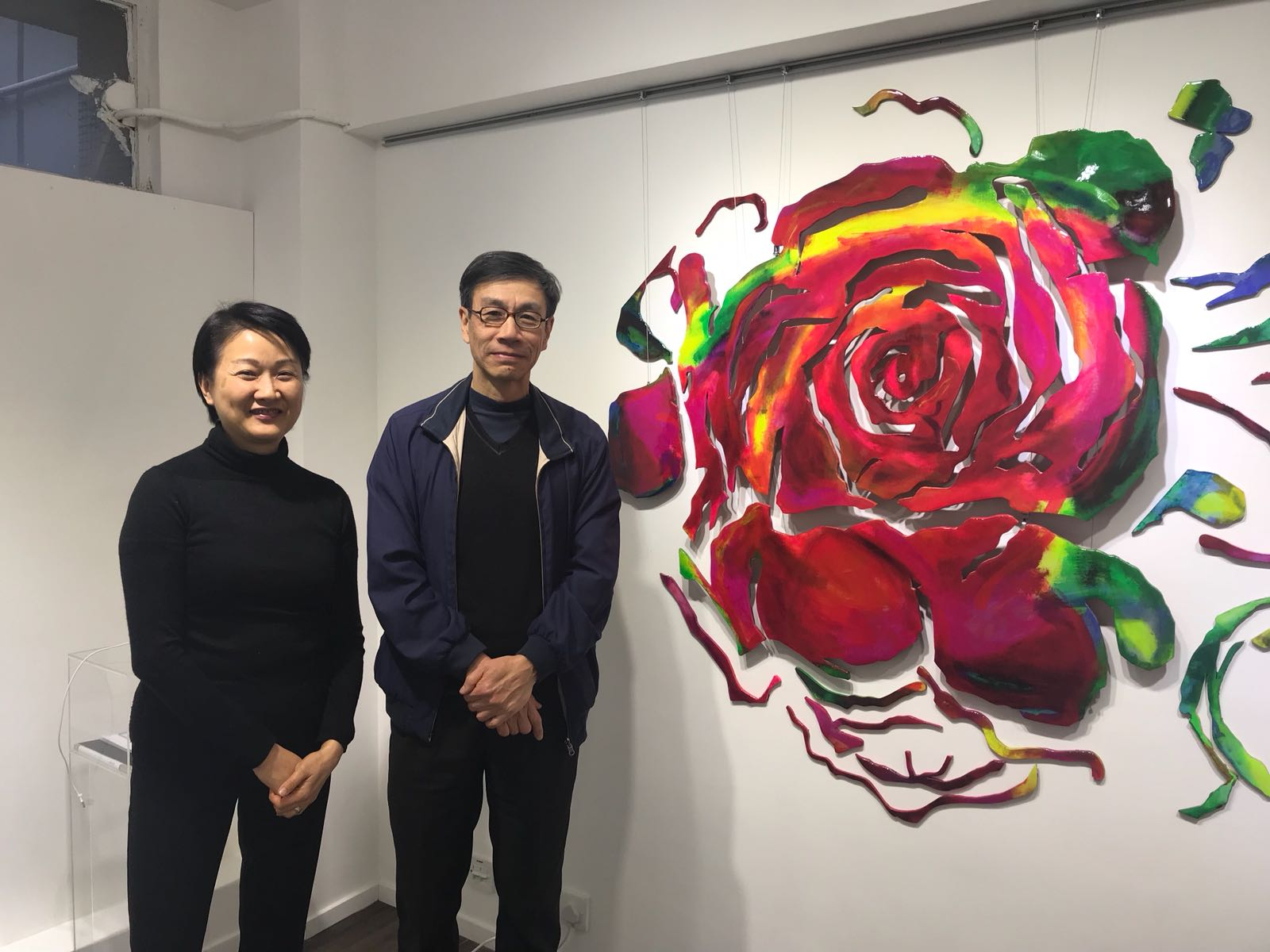 67031392 5059 4e66 b734 85d1a3d03948 Solo Exhibition Hong Kong Galería Koo.