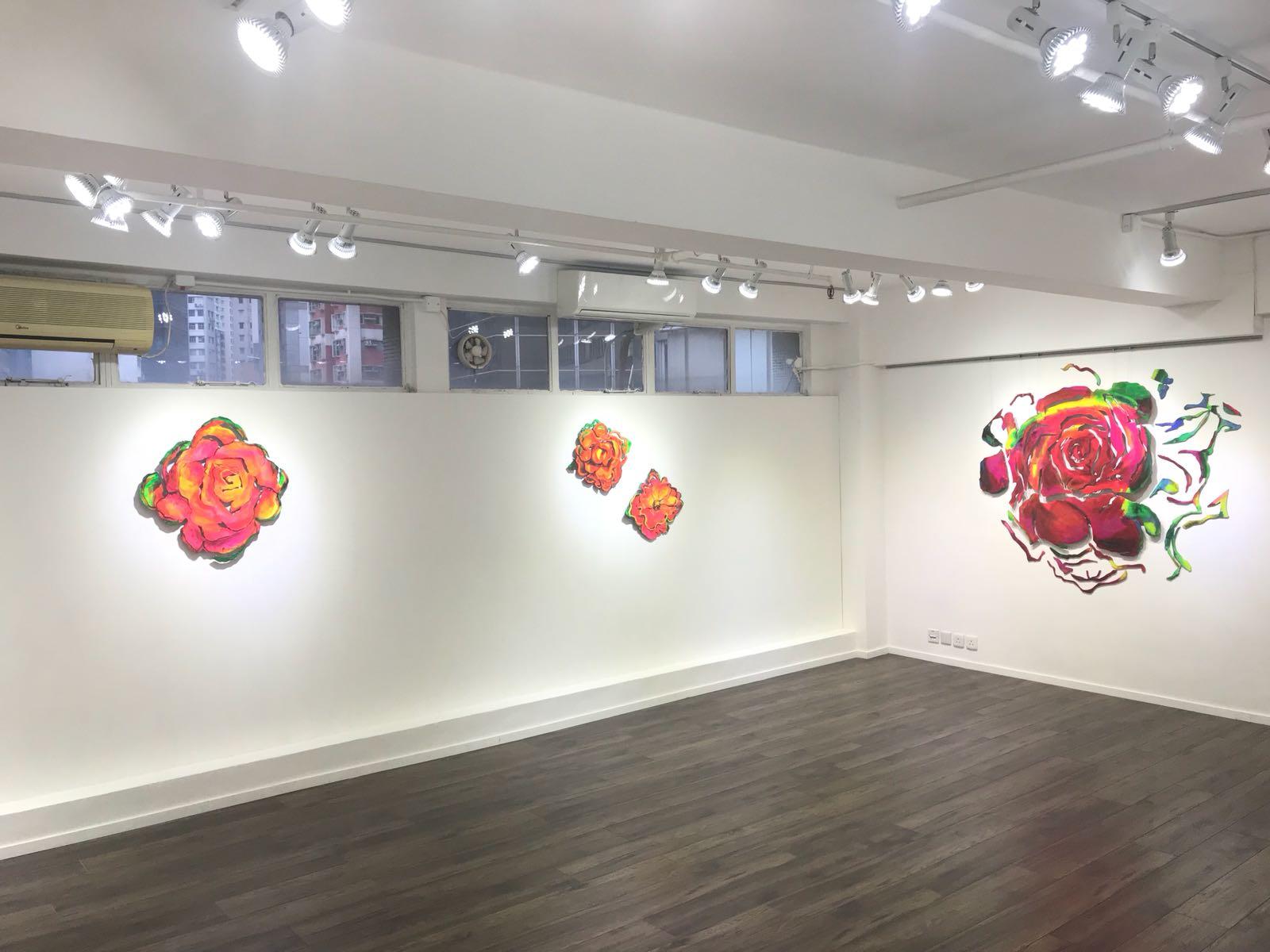 87059563 1f95 475a b6d8 a8f862cc3708 Solo Exhibition Hong Kong Galería Koo.