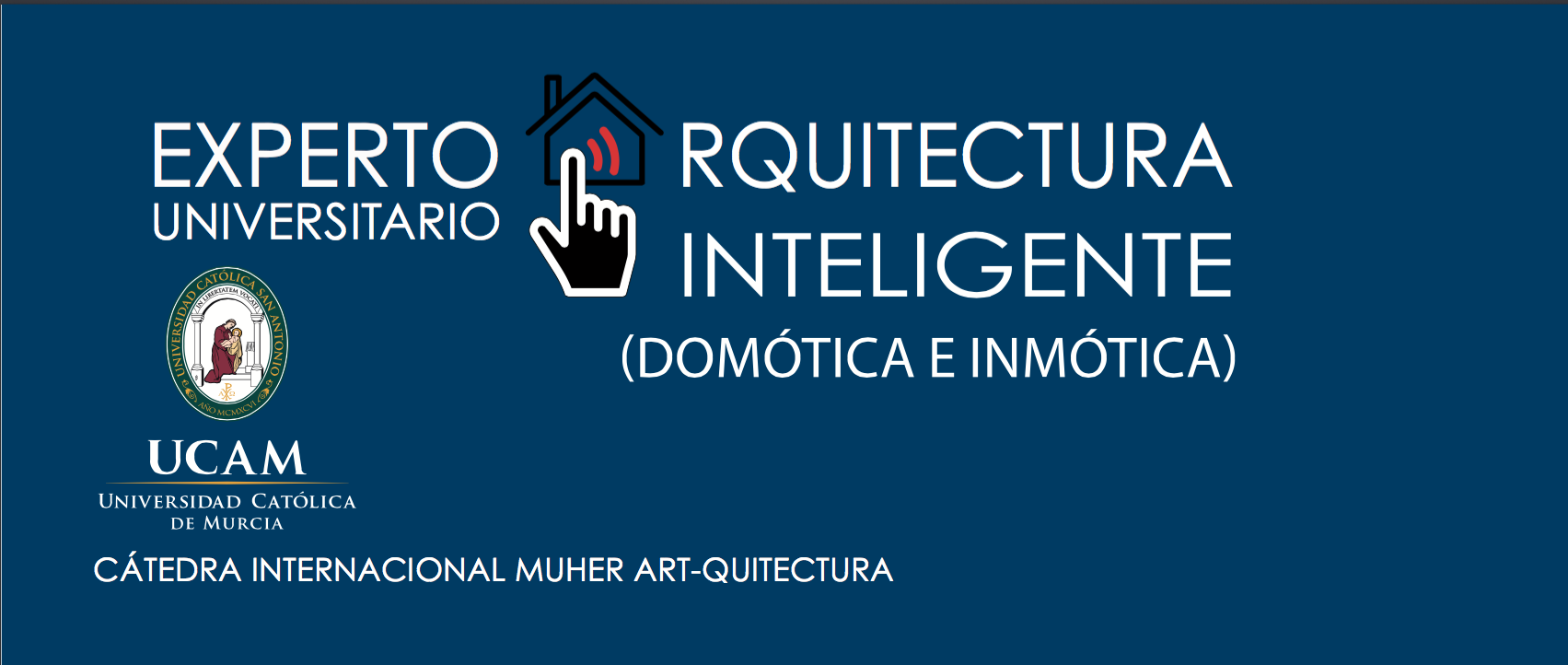 Captura de pantalla 2018 02 22 a las 13.22.41 CÁTEDRA INTERNACIONAL MUHER ART QUITECTURA