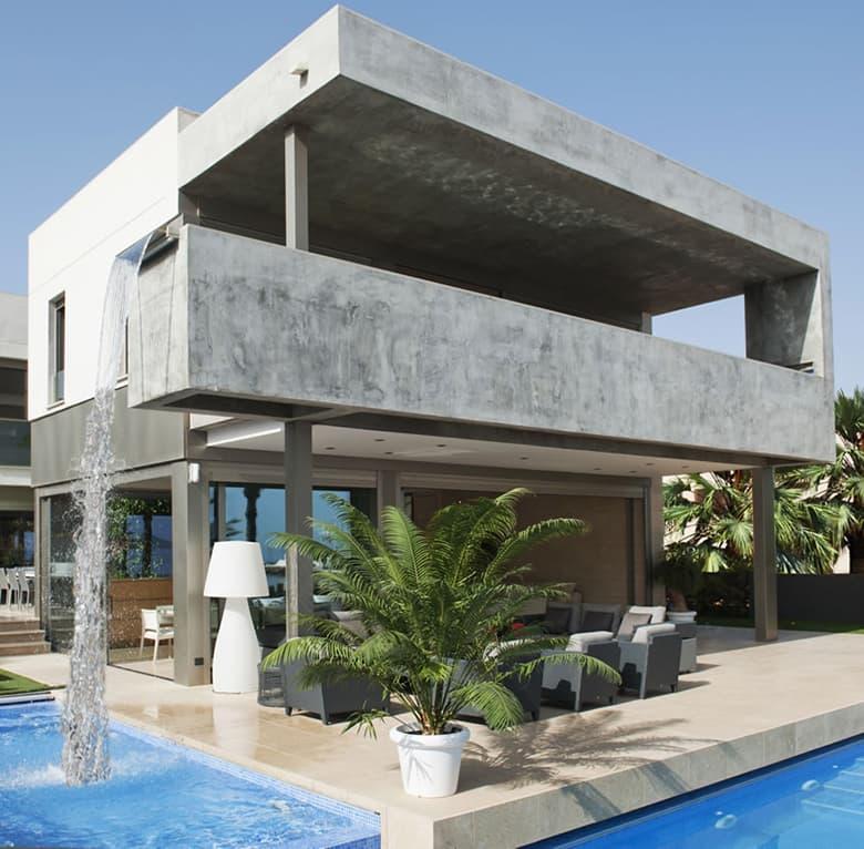 diseño-arquitectonico-muher