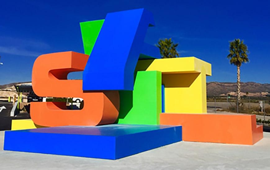 escultura-arte-estudio-muher