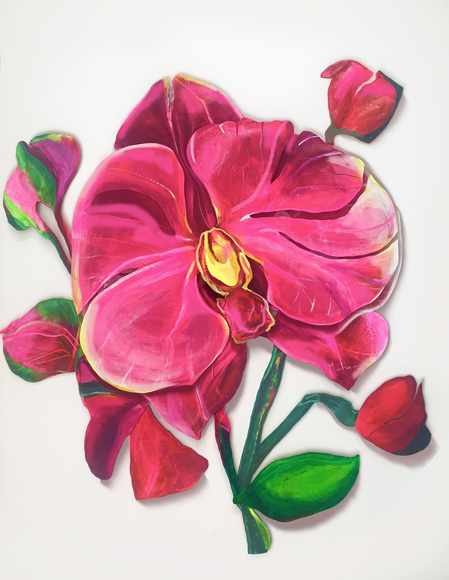 2widl orchid_RED