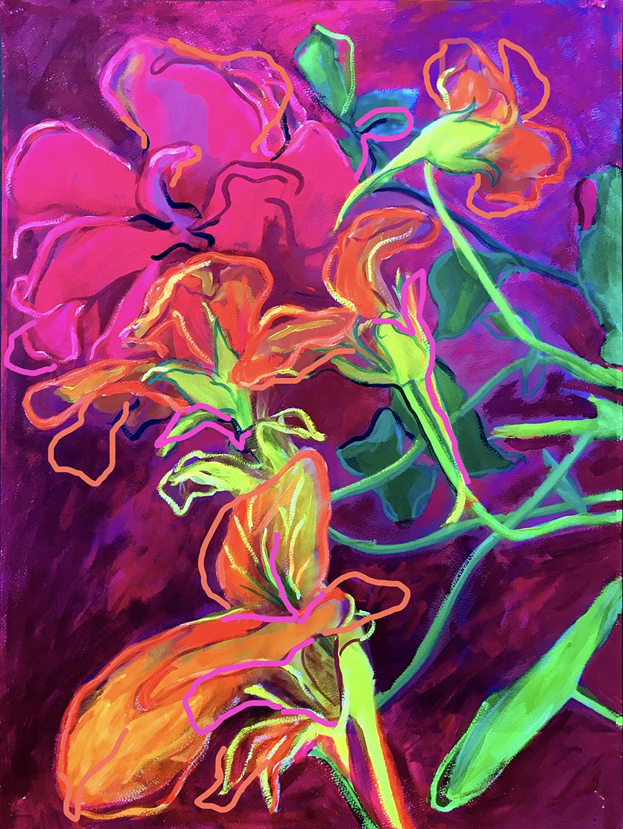 flor de calabacin__RED
