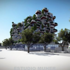 Complejo-residencial_10_02_Red_Cartagena_muher