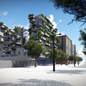 Complejo-residencial_12_03_Red_Cartagena_muher