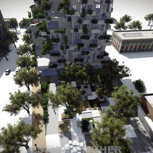 Complejo-residencial_15_12_Red_Cartagena_muher