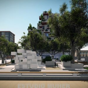 Complejo-residencial_16_10_Red_Cartagena_muher