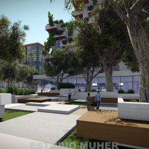 Complejo-residencial_17 (2)_09_Red_Cartagena_muher