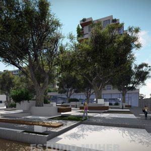 Complejo-residencial_17_14_Red_Cartagena_muher