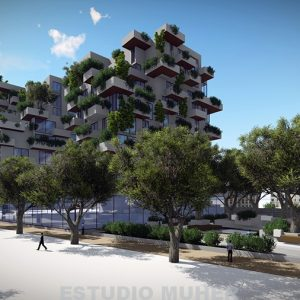 Complejo-residencial_18_13_Red_Cartagena_muher