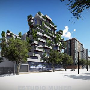 Complejo-residencial_20_01_Red_Cartagena_muher