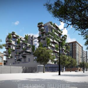 Complejo-residencial_21_15_Red_Cartagena_muher
