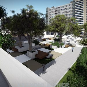 Complejo-residencial_22_08_Red_Cartagena_muher